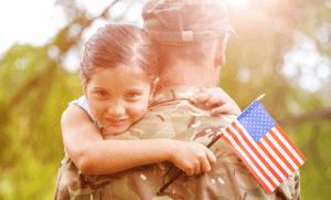 Veterans Planning