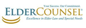ElderCounsel badge